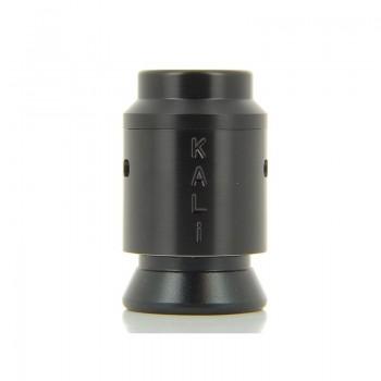 Kali V2 RDA RSA Master Kit - QP Design