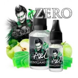 Aroma Shinigami Zero 30ml -...