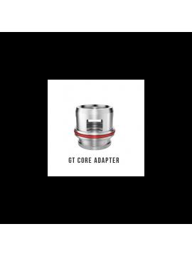 Adaptador Cascade GT Coils - Vaporesso