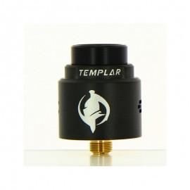 Templar RDA - Aug Vape