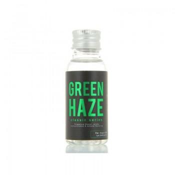 Aroma Green Haze 30ml - Medusa Juice Classique