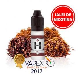 Boj Sales 20mg 10ml - Herrera
