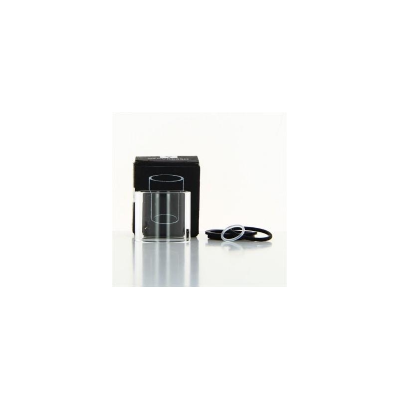 Pyrex NRG Swag 3.5ml - Vaporesso
