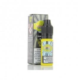 Lemon Tart Salt 10ml  -...