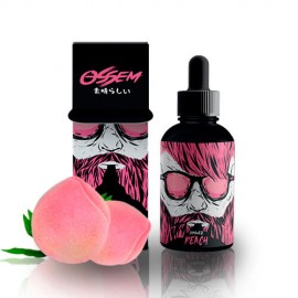 Japanese Peach 50ml - Ossem...