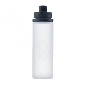 Botella Refill 35ml - History Mod