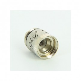 Resistencia Reux Tank Ceramic (0.50 ohm) - Wismec