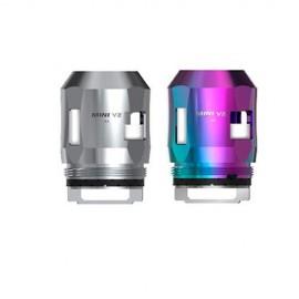 Resistencia Mini V2 A2 - Smok
