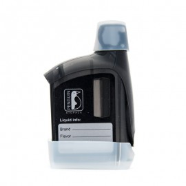 Depósito Atopack Penguin 2ml - Joyetech