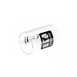 Pyrex claromizador Q16 - Justfog