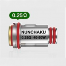 Resistencia para Nunchaku - Uwell