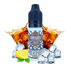 Cola Ice 10ml Salts -...