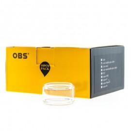 Pyrex Cube (burbuja) 4ml - OBS