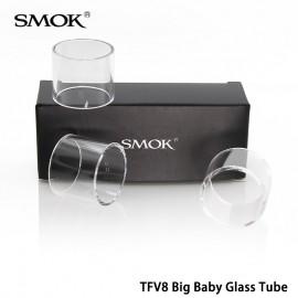 Pyrex TFV8 Big Baby - Smok