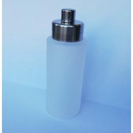Botella Refill 30ml