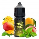 Aroma Fat Boy 30ml - Nasty Juice