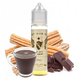 Don Juan Churro 50ml -...