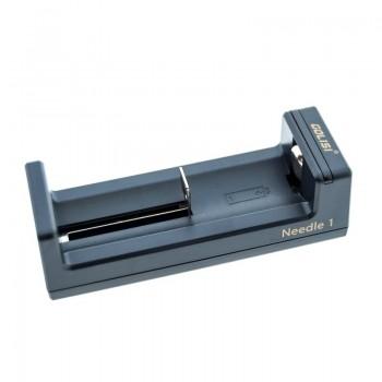 Cargador Needle 1 - Golisi