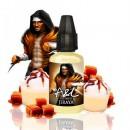 Aroma Jiraya 30ml - A&L Ultimate