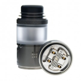 Widow Maker RTA 25mm -...