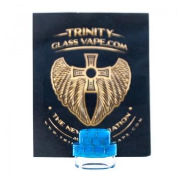 Drip Magnum 810 - Trinity Glass Vape