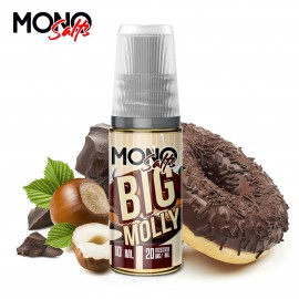 Big Molly 10ml Sales - Mono Salts