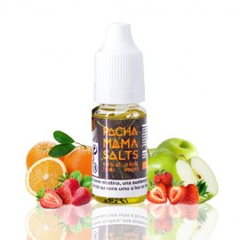 Fuji Apple Salts 10ml -...