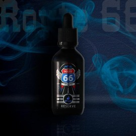 Route 66 Reserve 50ml - Drops