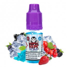 Heisenberg  Salts 10ml -...