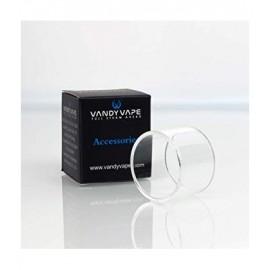 Pyrex Kylin Mini RTA 3ml - Vandy Vape