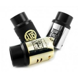 Vape Breed RDA Competition...