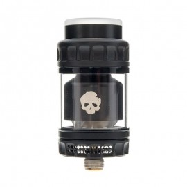 Blotto RTA Mini 23mm - Dovpo