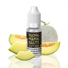 Honeydew Melon Salts 10ml -...