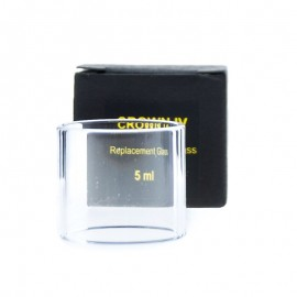 Pyrex para Crown IV 5ml -...