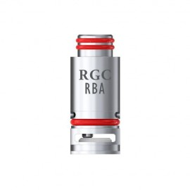 Rgc RBA para rpm80 - Smok
