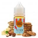Aroma Crazy Cookie 30ml - Nova Liquides