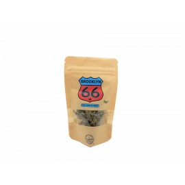 Brooklyn 66 CBD 3gr -...