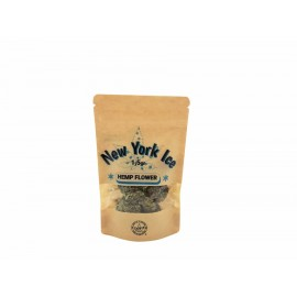 New York Ice CBD 1,5 gr -...