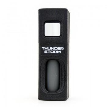 Thunder Storm Mod BF - THC Creations