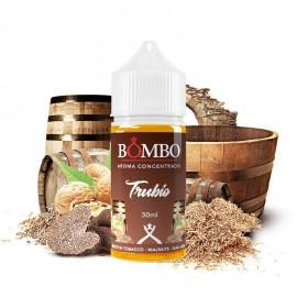 Aroma Trubio 30ml - Bombo