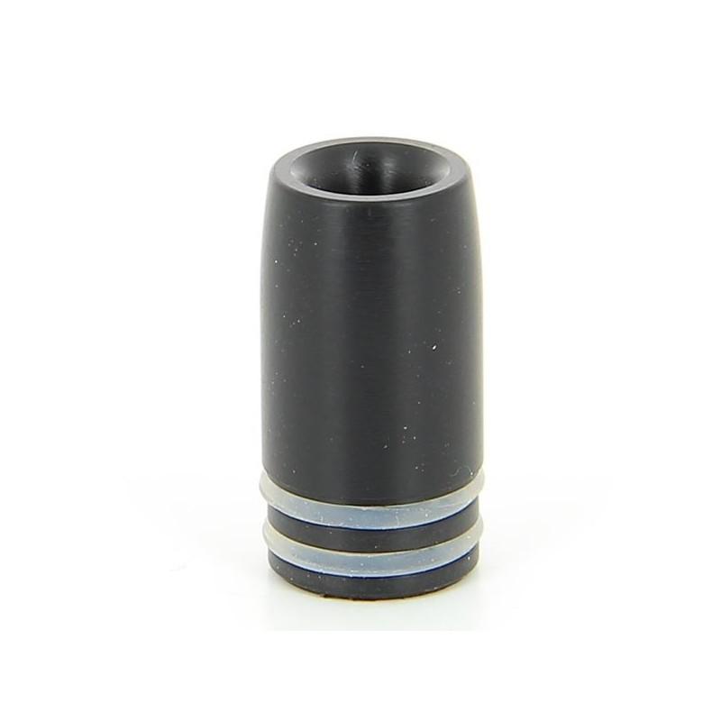 Drip Tip 510 - Prism