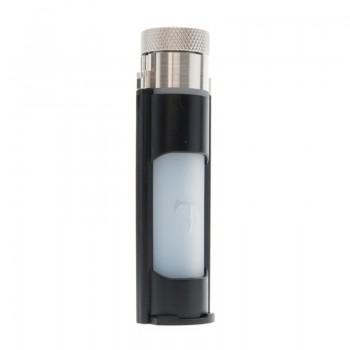 Botella silicona Topside Single - Dovpo