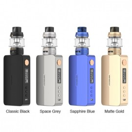 Kit Gen X 220 W + NRG-S Mini - Vaporesso