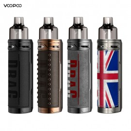 Drag X Kit - Voopoo