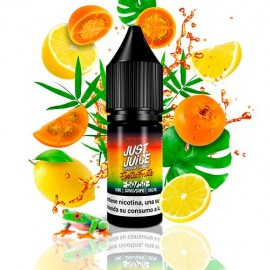 Lulo & Citrus Sales 10ml - Just juice