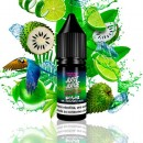 Guanabana & Lime on Ice Sales 10ml - Just juice