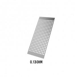 Pack 10 coils Malla 0.13 ohm A1 - Wotofo