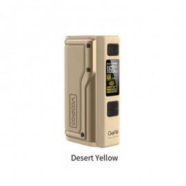 Mod Argus GT 160 W Yellow Desert - Voopoo
