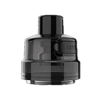 Pod Tank Ursa Pro 7ml - Lost Vape