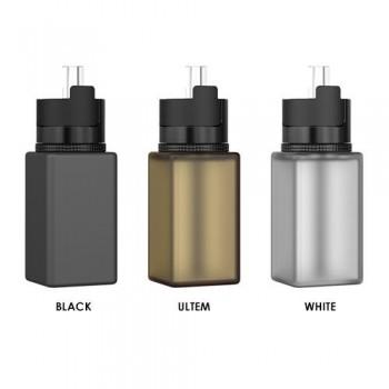 Botella Requiem BF Kit - Vandy Vape & El Mono Vapeador